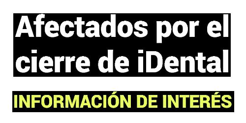 CODECS | Colegio Oficial de Odontólogos y Estomatólogos de Castellón