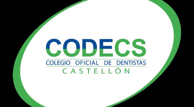 LOGOS CODECS-02