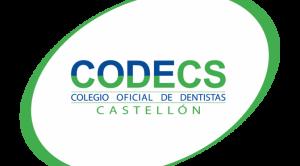 LOGOS-CODECS-02-672x372