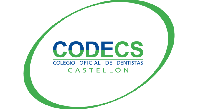 Logo-con-circulo