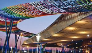 SEPA MÁLAGA 2017 @ Palacio de Ferias y Congresos de Málaga | Málaga | Andalucía | España