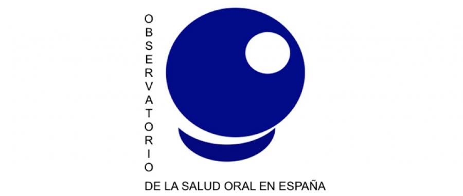 observatorio-salud-oral