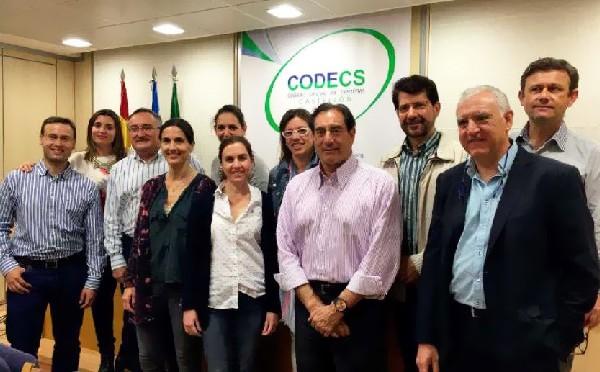 codecs_55porciento-reclamaciones-clinicas-mercantilistas