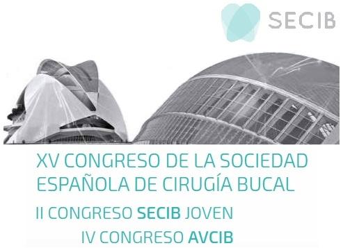 SECIB Congreso logo - BUENO