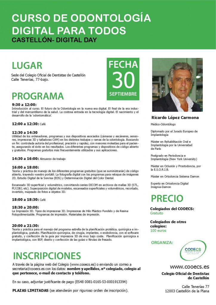 DIPTICO CURSO CORREGIDO-001