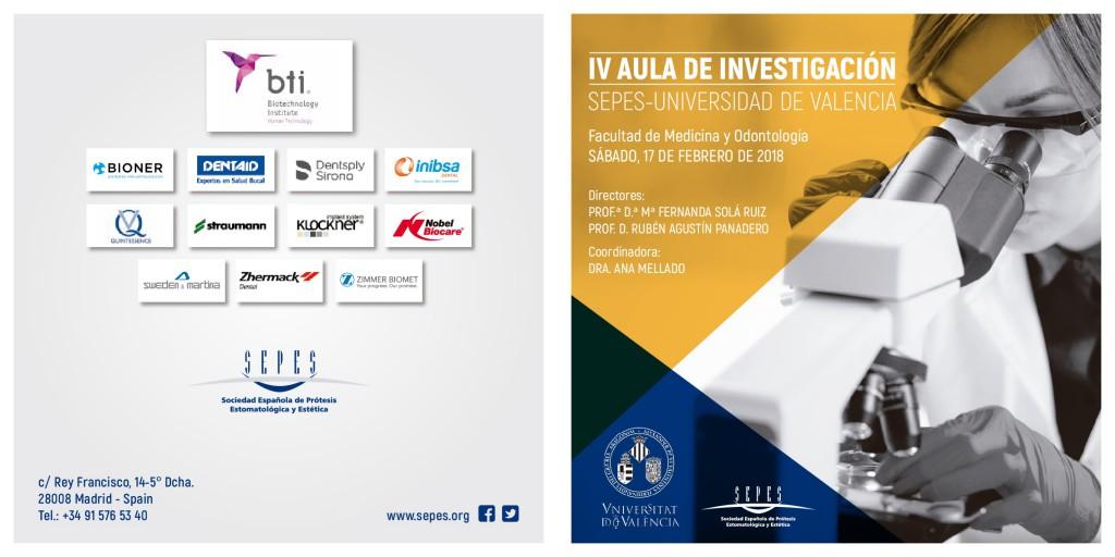 LOW_aula_investigacion_sepes_valencia-copia-001