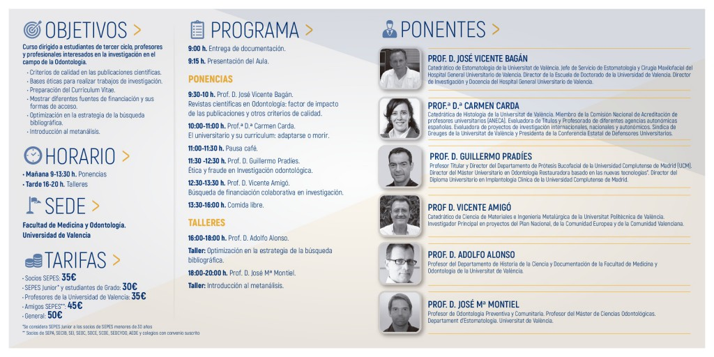 LOW_aula_investigacion_sepes_valencia-copia-002