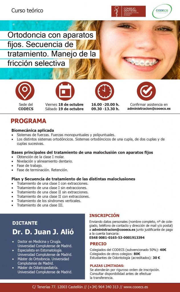 curso_octubre_pages-to-jpg-0001