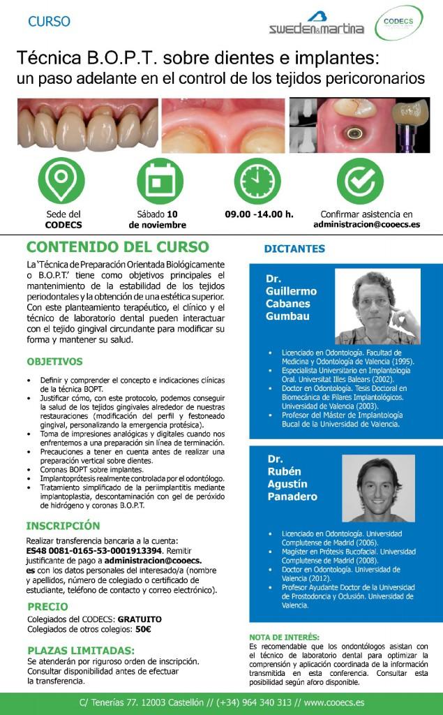 CURSO TECNICA BOPT-10 NOVIEMBRE-REVISADO POR CABANES OK OK-001