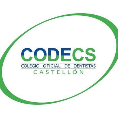 codecs