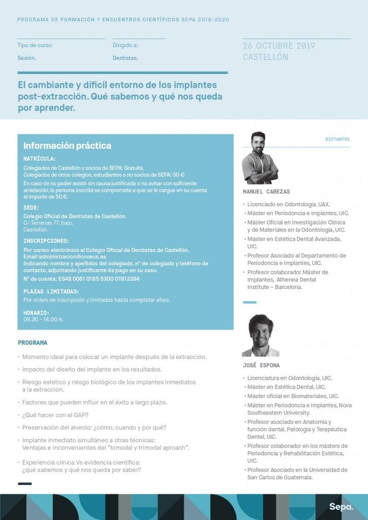 PROGRAMA COMPLETO CURSO 26 OCTUBRE_page-0002