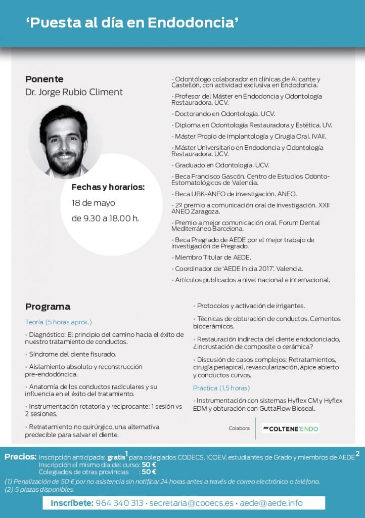 Programa PuestaAlDiaEndodoncia Castellon 0519 (borrador 3)_page-0002