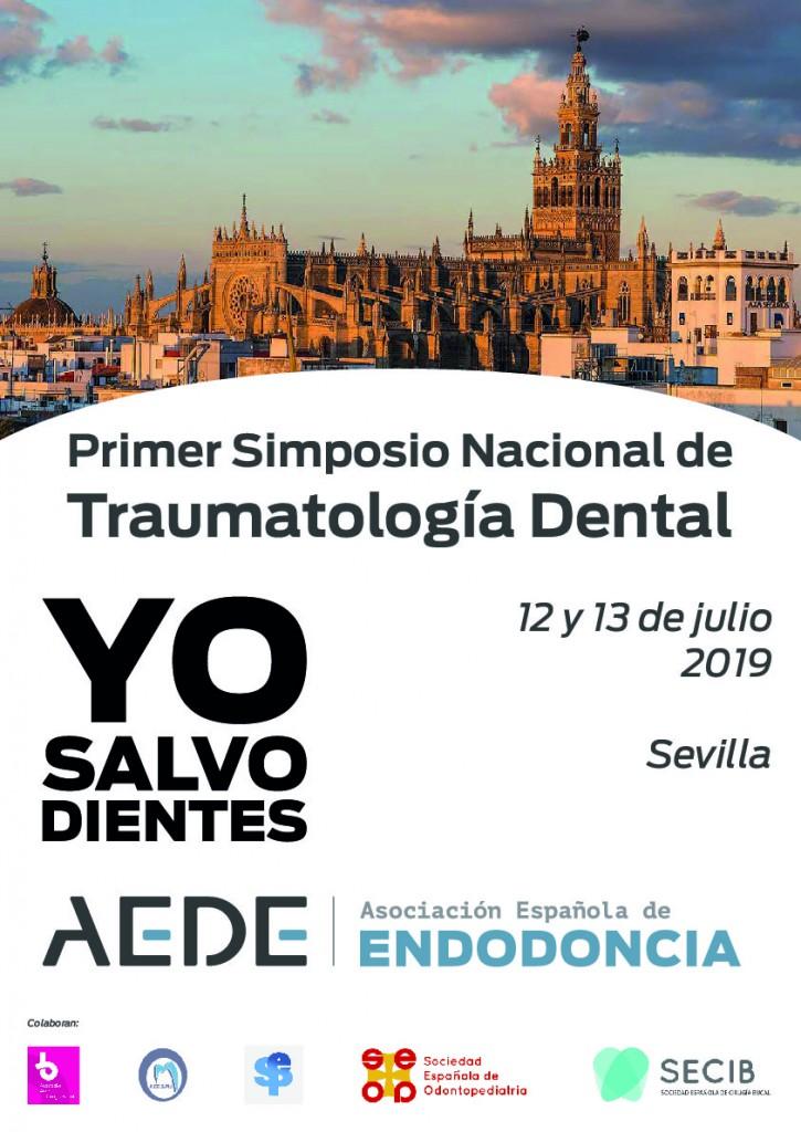 Cartel-AEDE_Sevilla