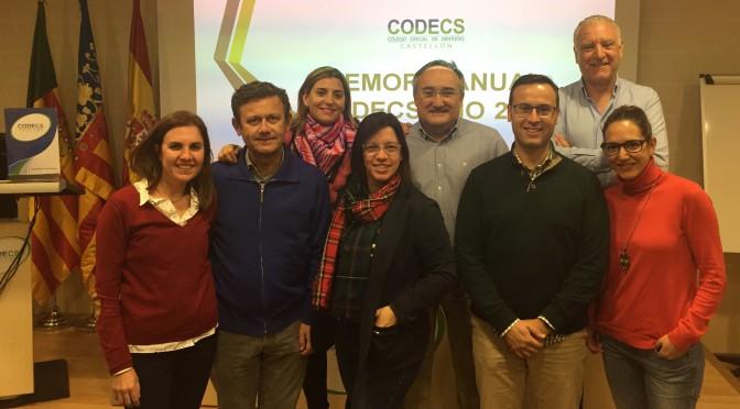 junta gobierno codecs
