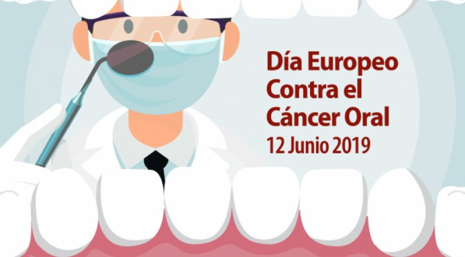 dia cancer oral