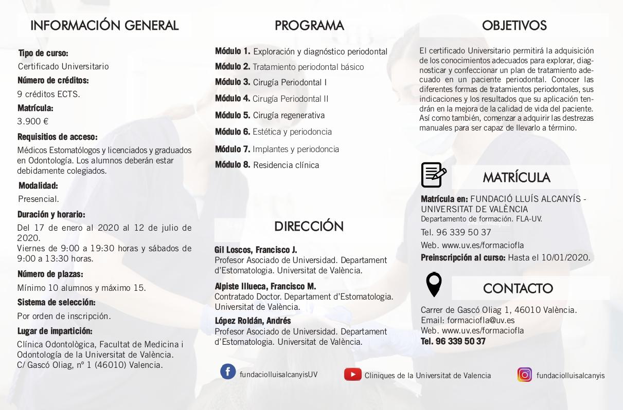 certificadouniversitarioenperiodonciaavanzada_page-0002