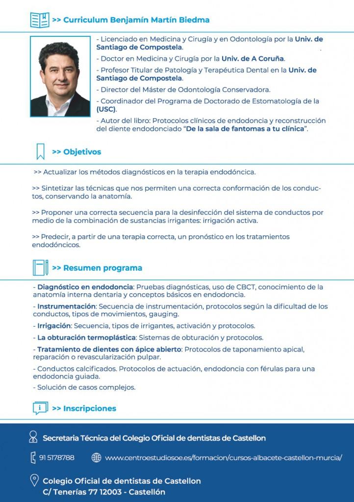 NUEVO DIPTICO CURSO 24 ABRIL_page-0002