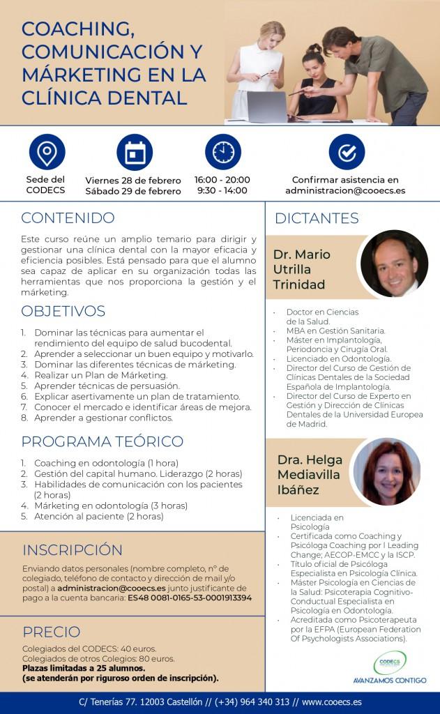 curso_febrero_2020_page-0001