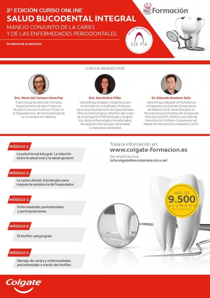 A5_hoja cursos online_5.pdf_page-0001