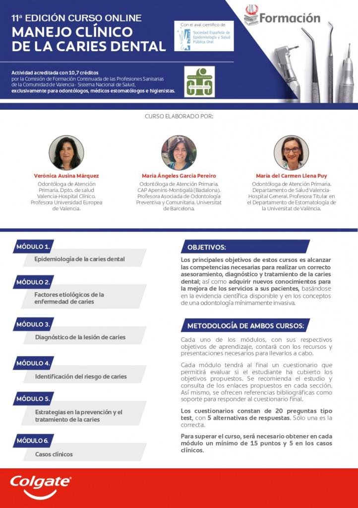 A5_hoja cursos online_5.pdf_page-0002