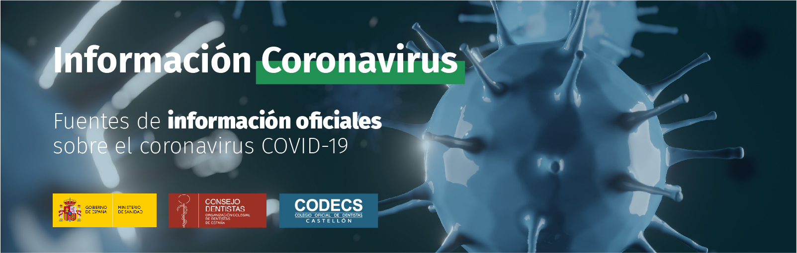 Coronavirus-02-1