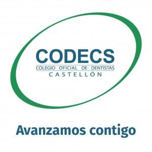LOGO CODECS OK