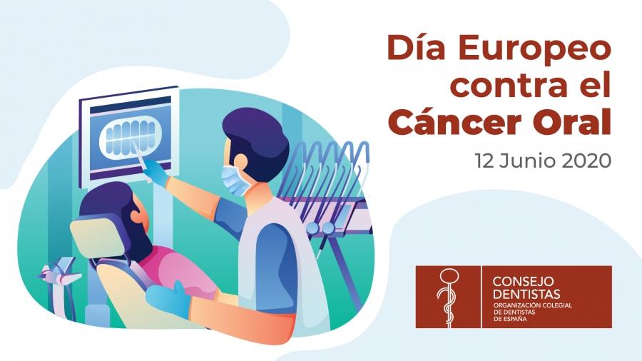 dia europeo cancer oral