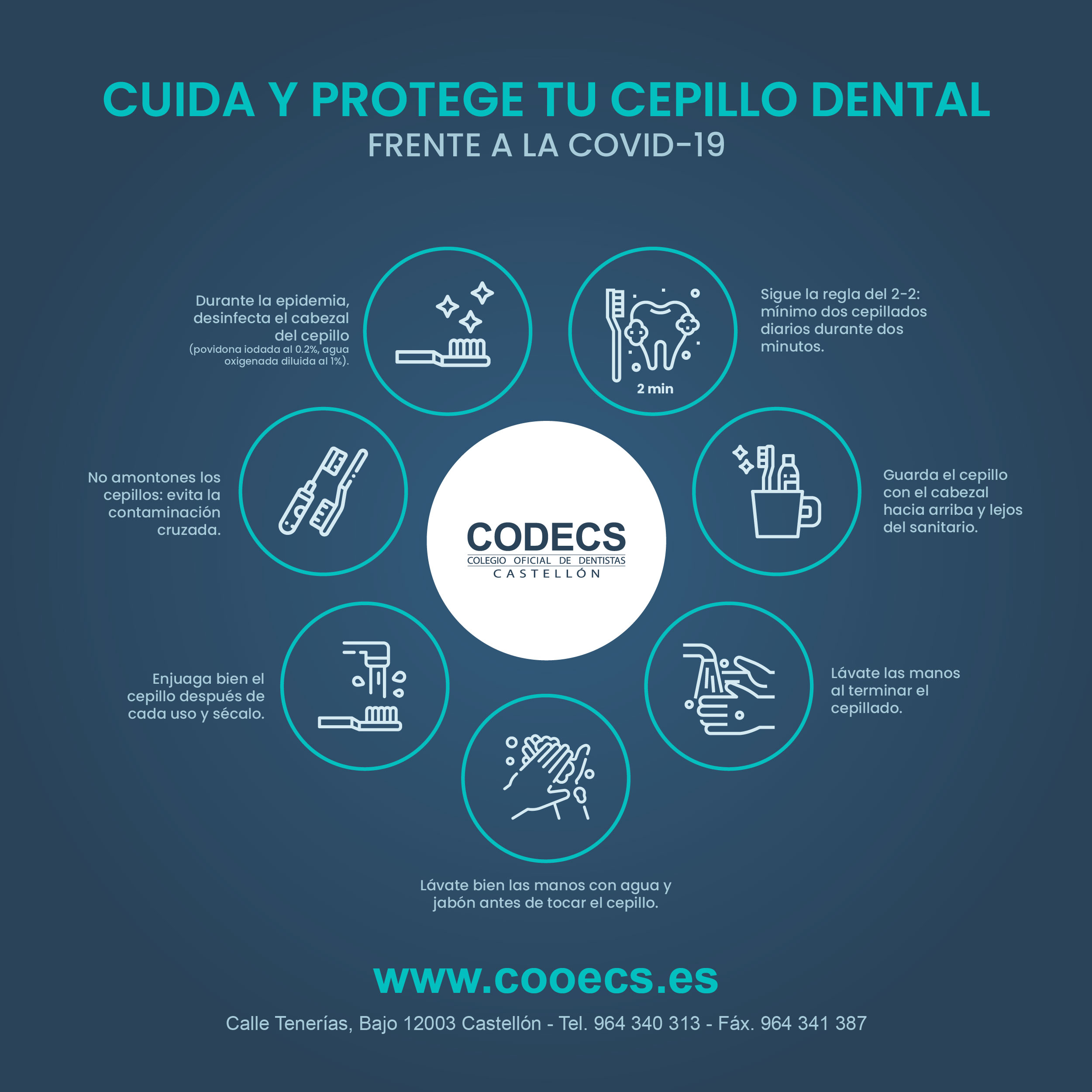 cuidado cepillo dental-01