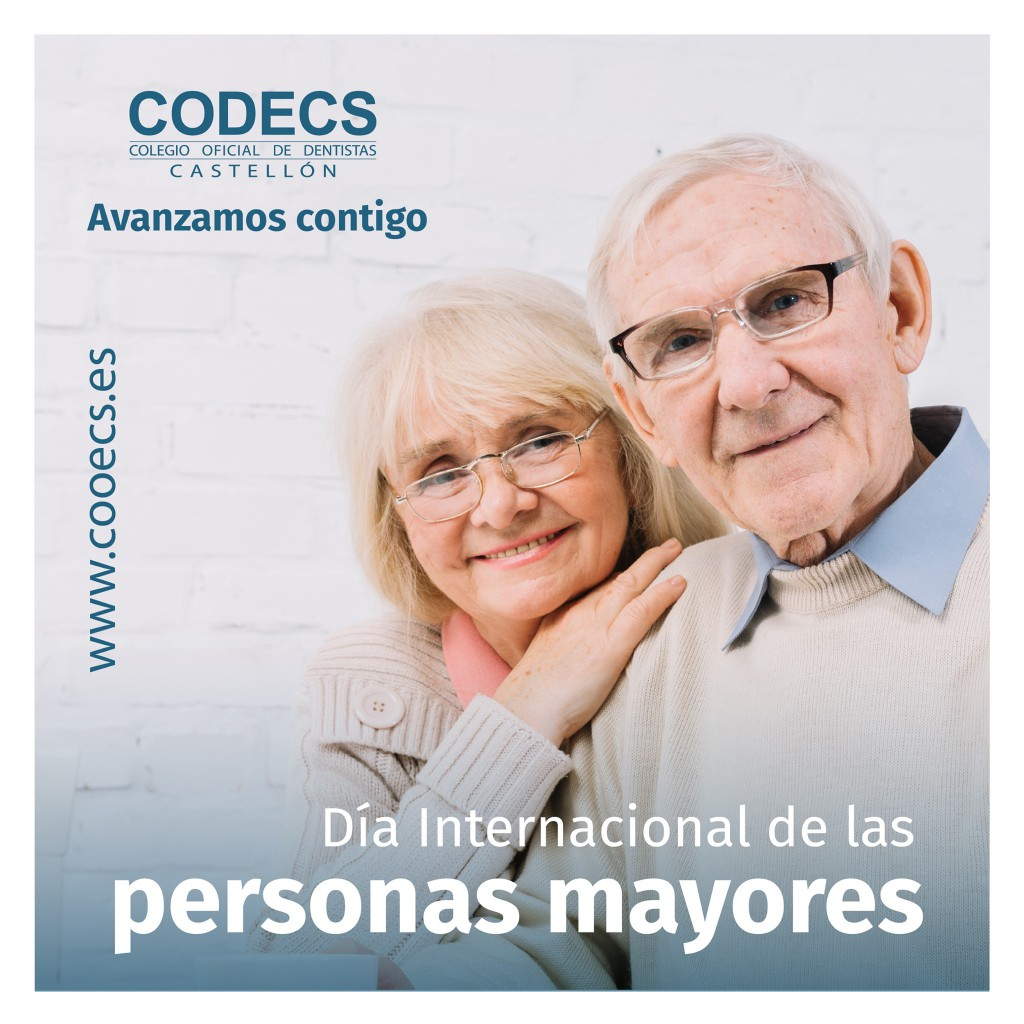 dia personas mayores